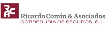 Ricardo Comín y Asociados - Correduría de Seguros